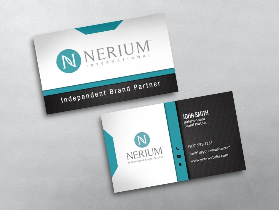Nerium_template-16