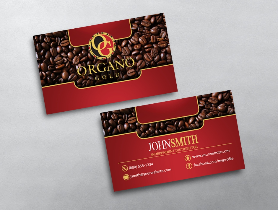 OrGano-Gold_template-02