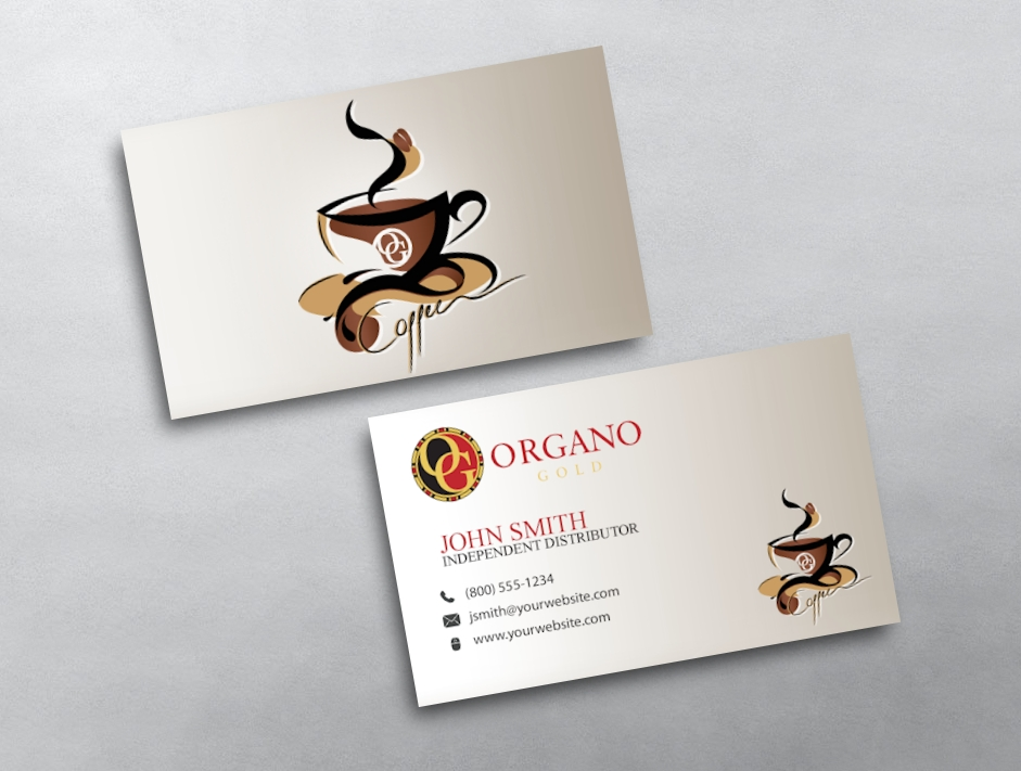 OrGano-Gold_template-07