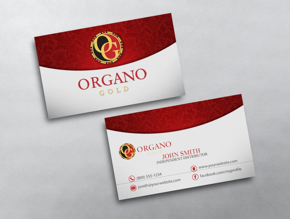 OrGano-Gold_template-08