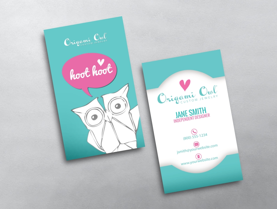 Origami-Owl_template-14