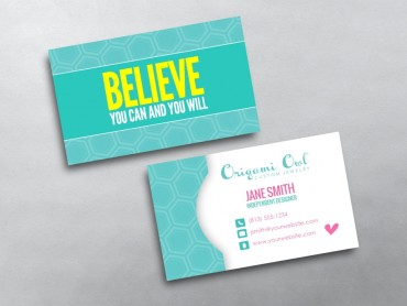 Origami owl business cards free shipping origami owl business card 17 colourmoves