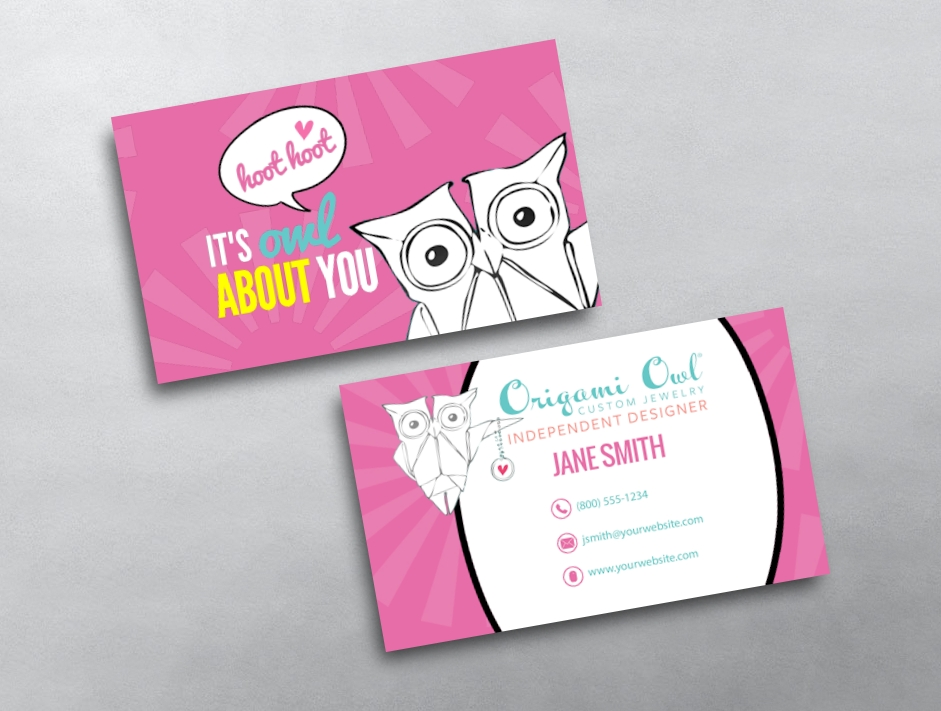 Origami-Owl_template-18