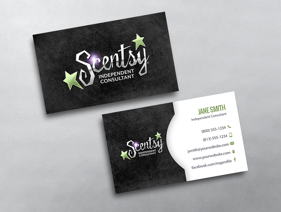 Scentsy_template-22