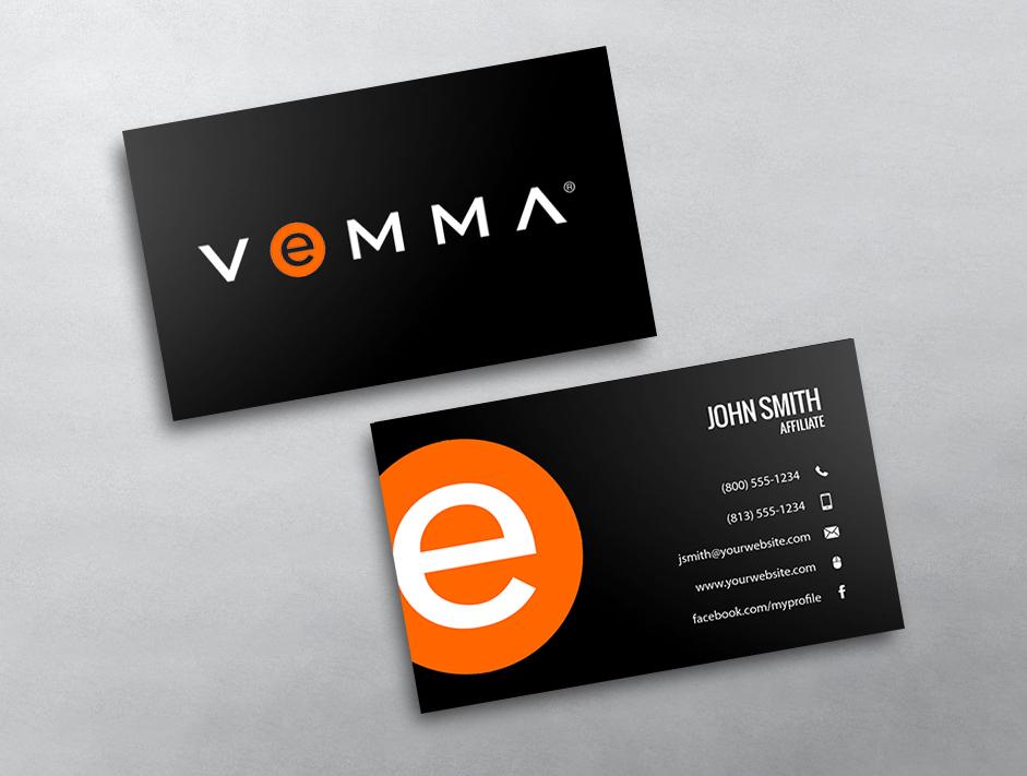 Vemma_template-01