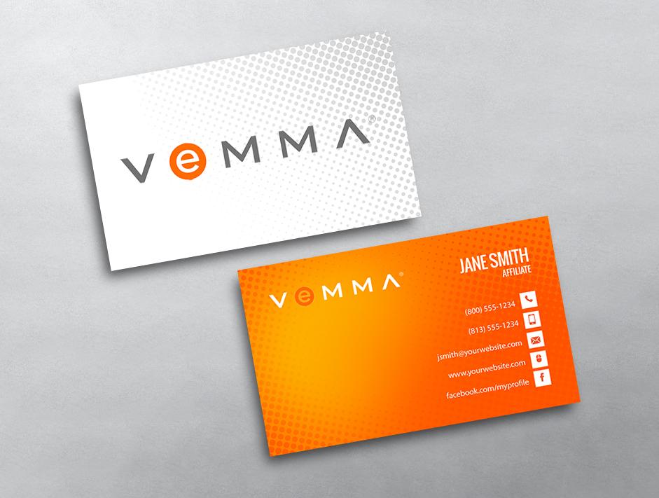 Vemma_template-02