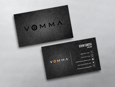 Vemma business cards free shipping vemma business card 03 colourmoves
