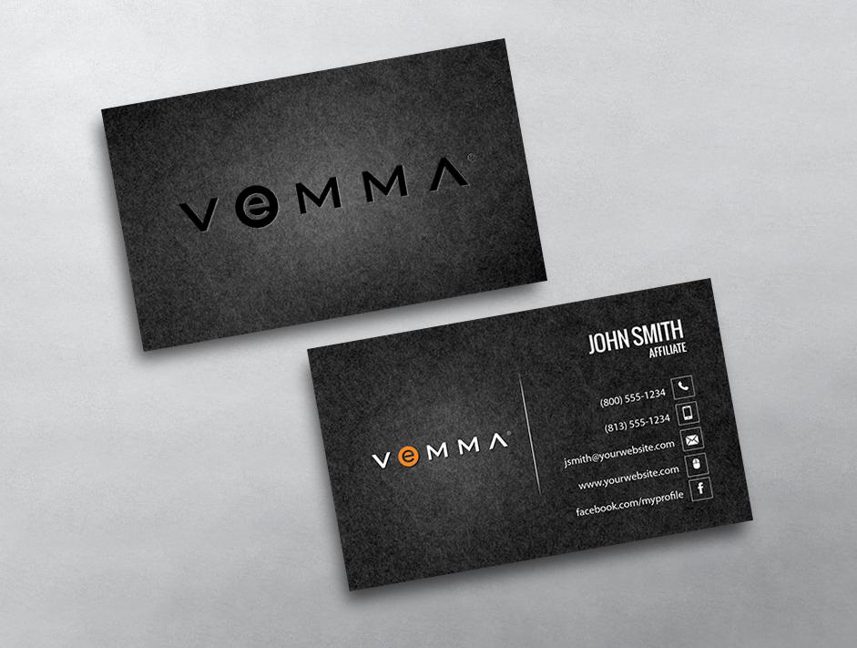 Vemma_template-03