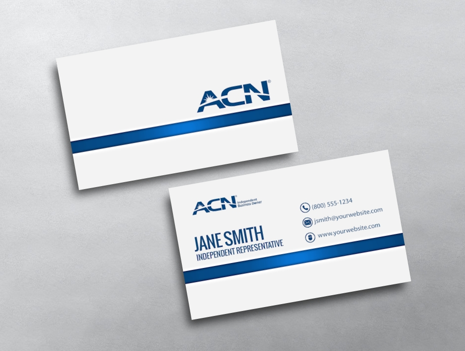 acn_template-03