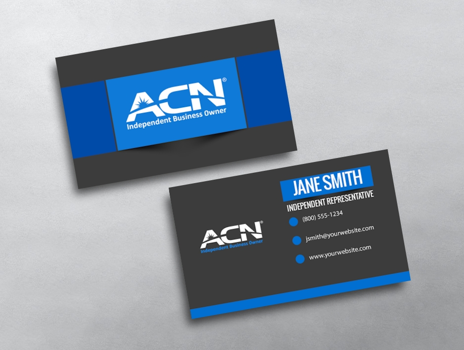 acn_template-10