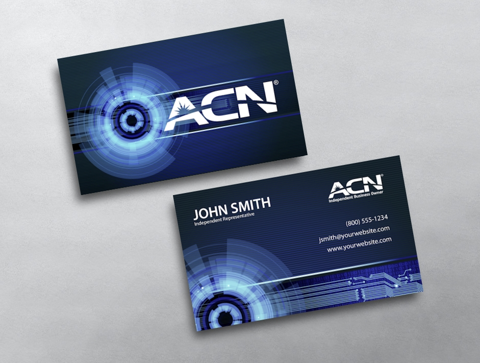 acn_template-12