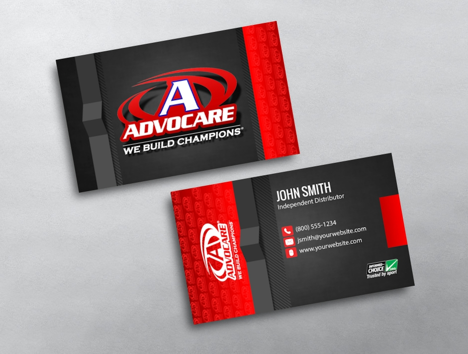 advocare_template-01