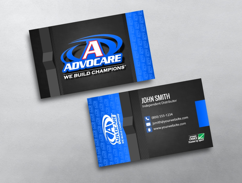 Advocare business card 03 category advocare business cards free advocaretemplate 03 colourmoves Choice Image