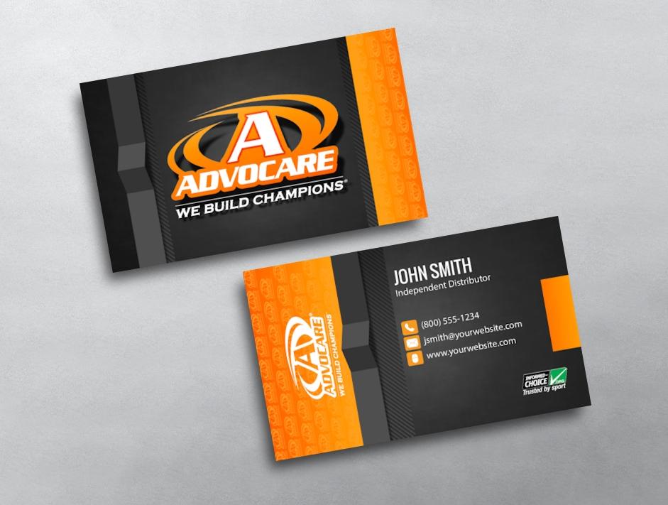 advocare_template-04
