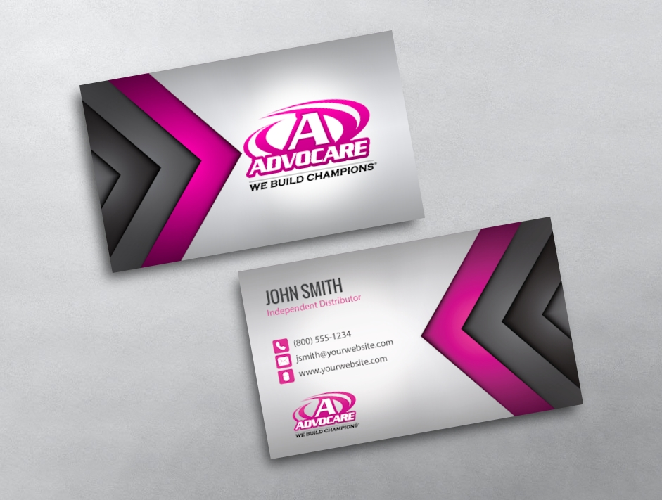 Advocare business card 14 category advocare business cards free advocaretemplate 14 wajeb Gallery