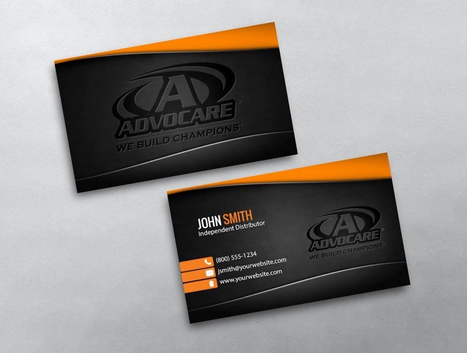 advocare_template-25