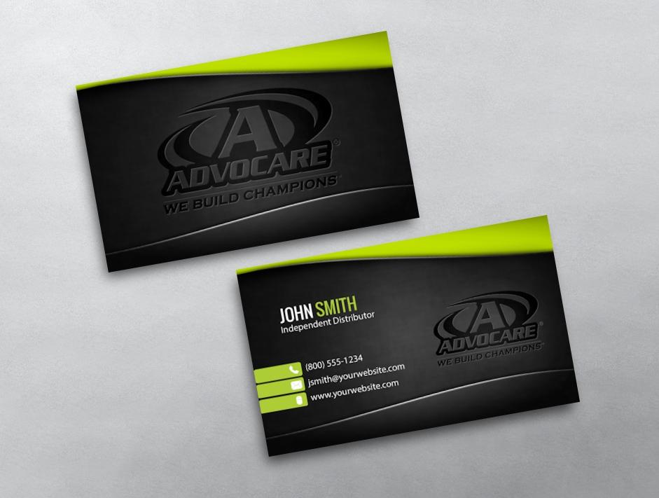 advocare_template-27