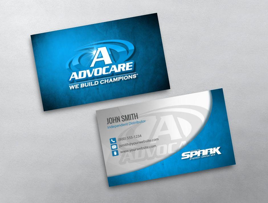advocare_template-38