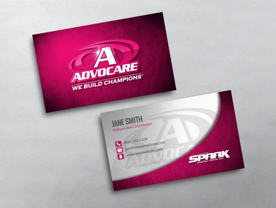 advocare_template-39