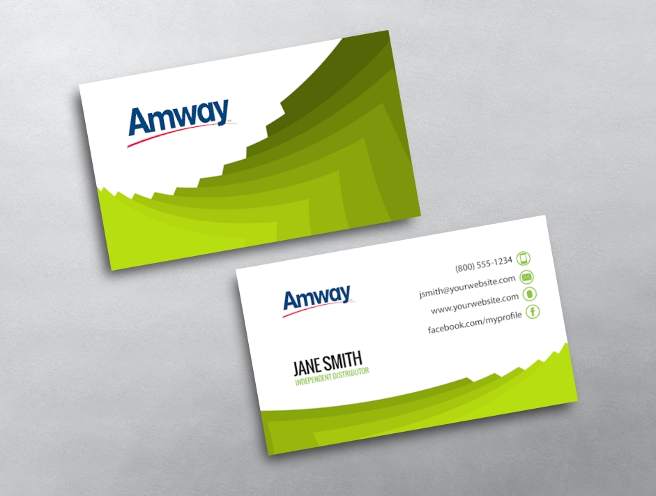 amway_template-17