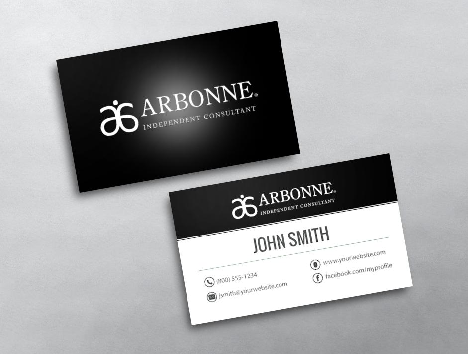 arbonne_template-09