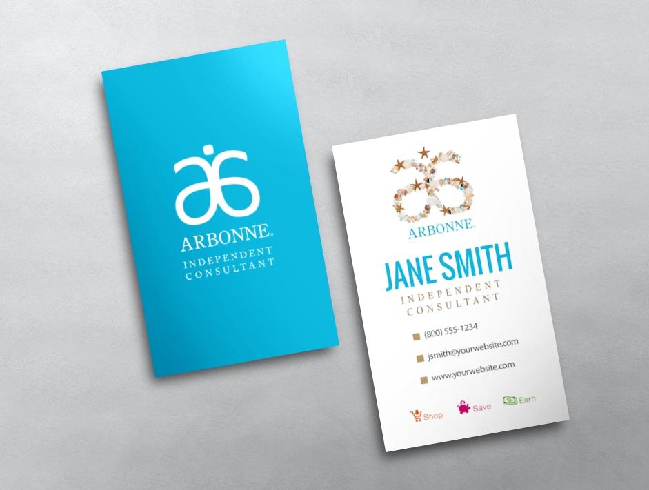 arbonne_template-15