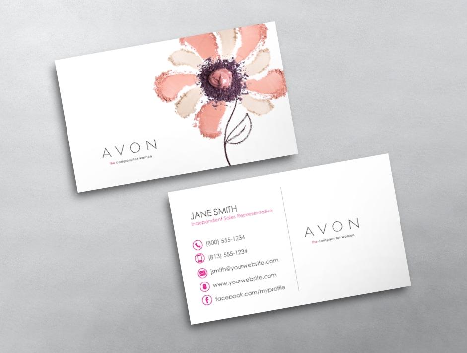 avon_template-15