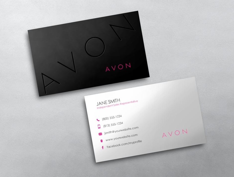 avon_template-16