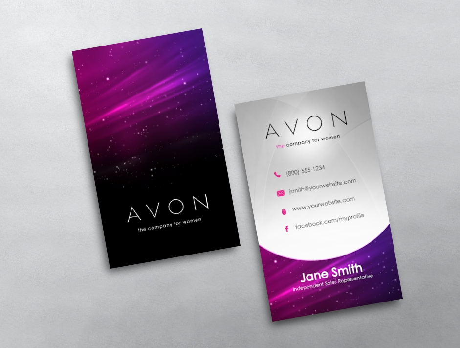 avon_template-20