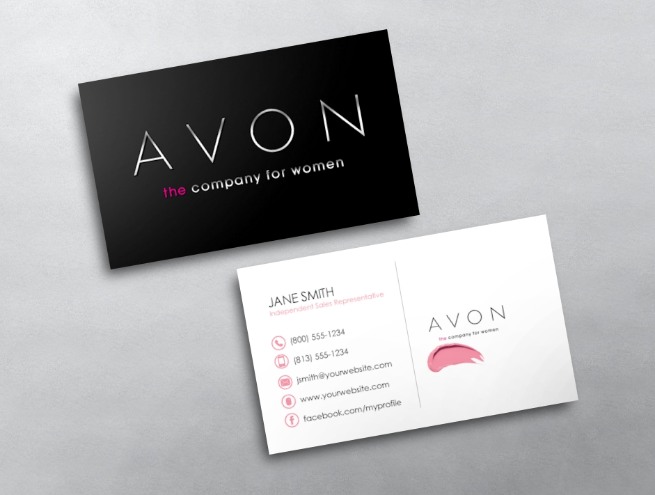 avon_template-22
