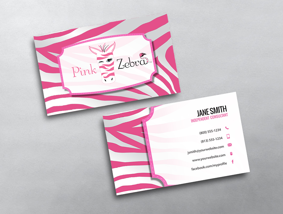 pinkZebra_template-04