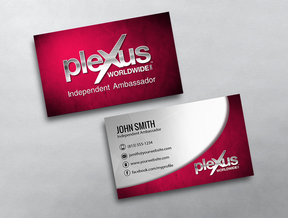 plexus_template-07