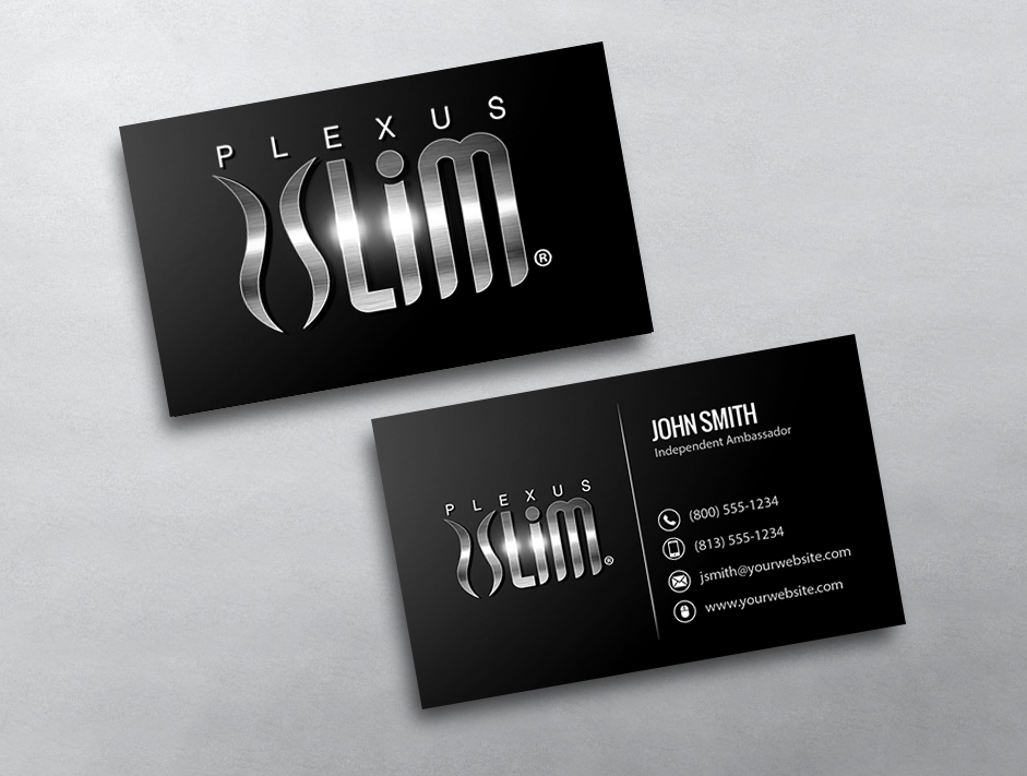 plexus_template-08