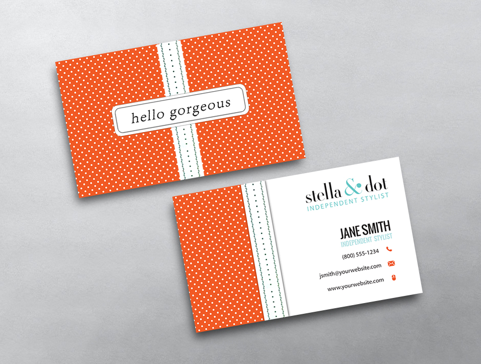 Stella dot business card 02 category stella and dot business cards free stelladottemplate 02 colourmoves