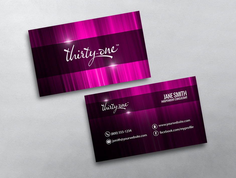 thirtyOneGifts_template-06