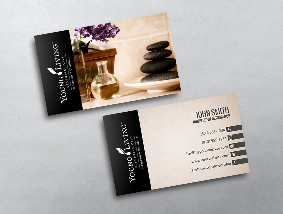 youngLiving_template-04