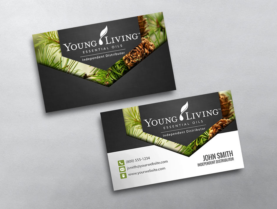 youngLiving_template-08