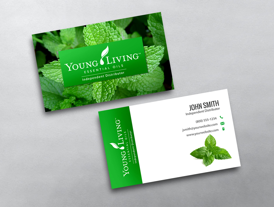youngLiving_template-09