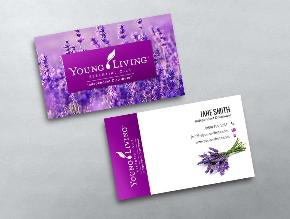 youngLiving_template-10
