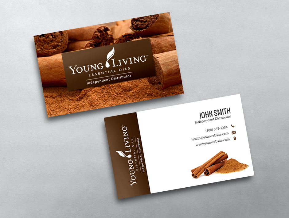 youngLiving_template-12