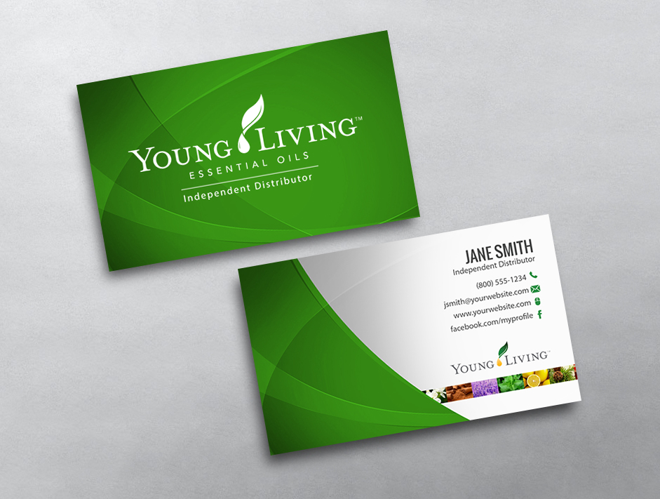 youngLiving_template-14