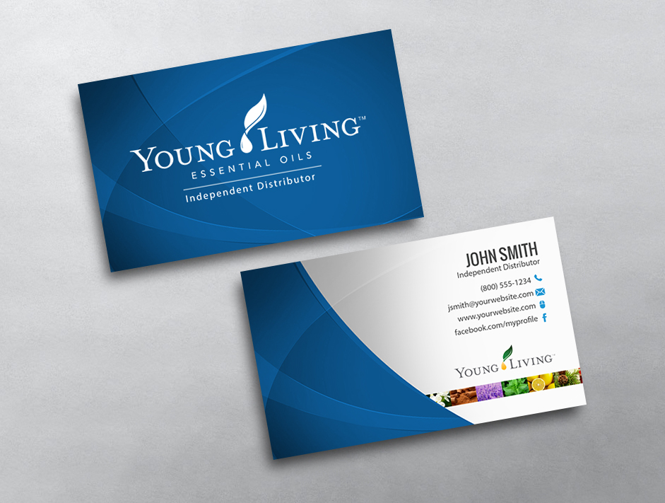 youngLiving_template-15