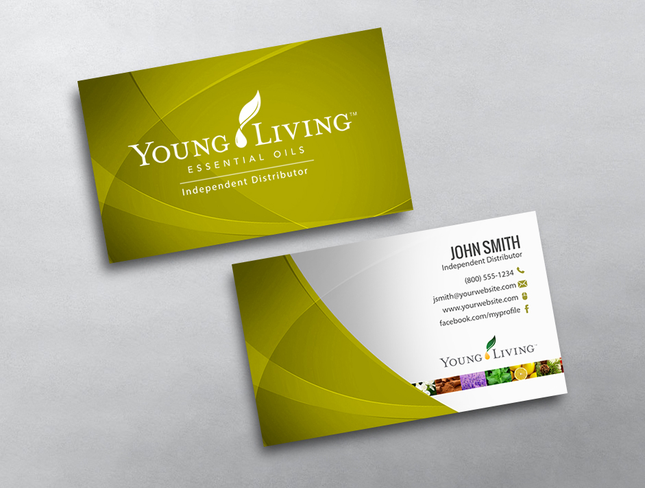 youngLiving_template-16