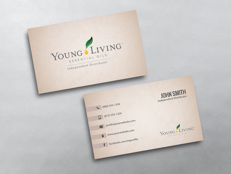 youngLiving_template-17