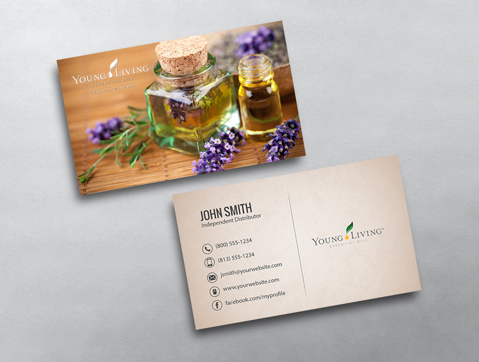 youngLiving_template-18