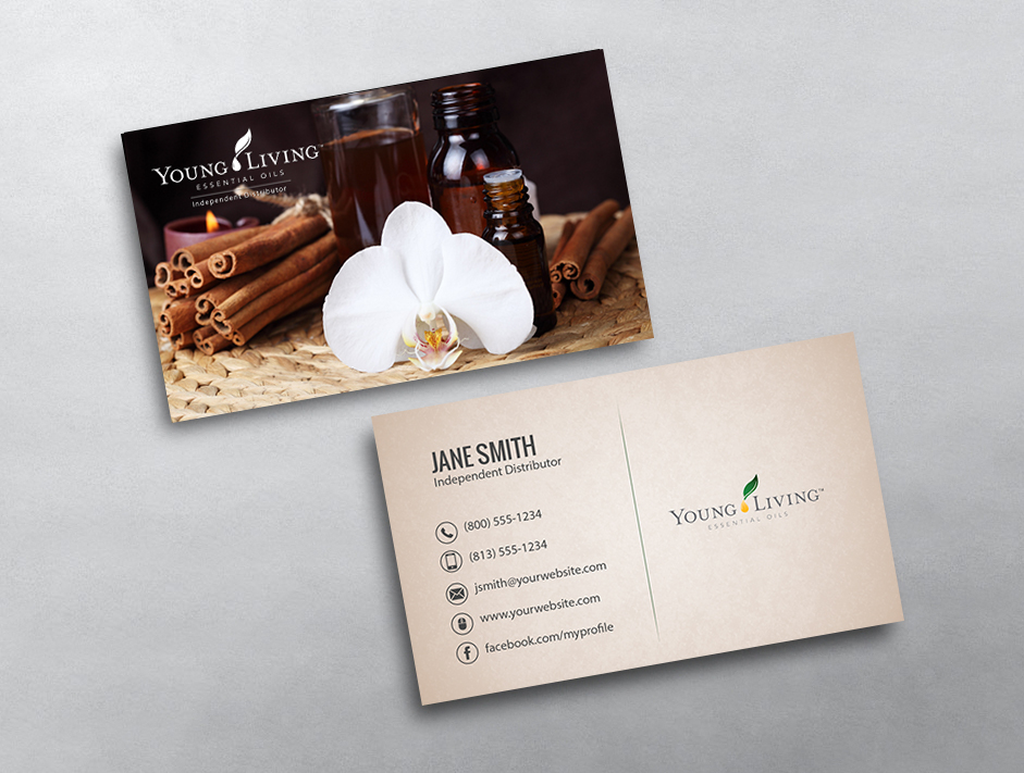 youngLiving_template-19