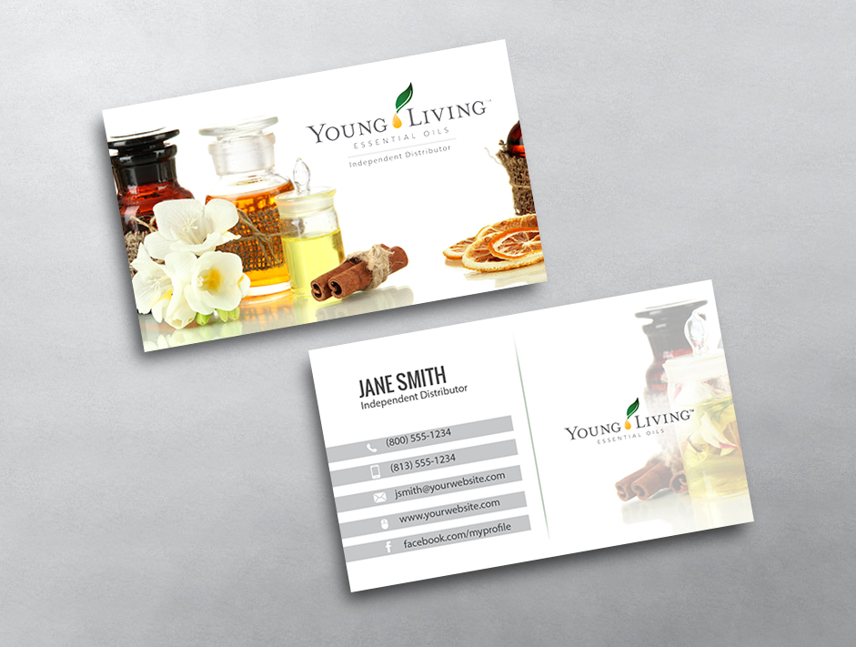 youngLiving_template-20