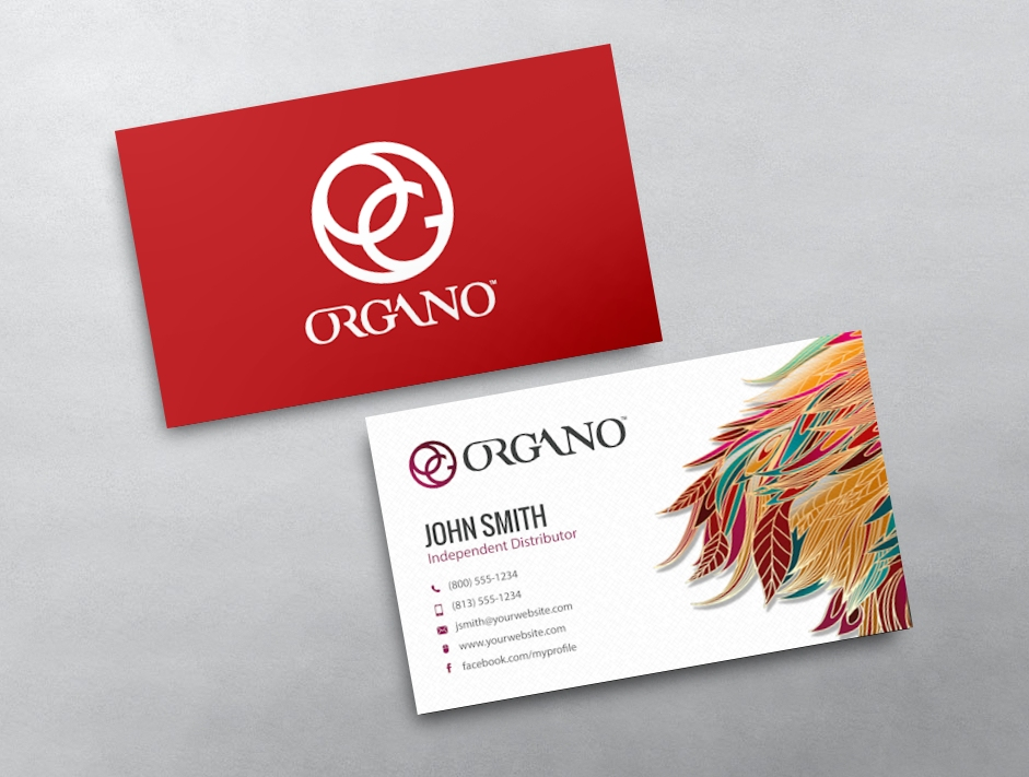 OrGano-Gold_template-11