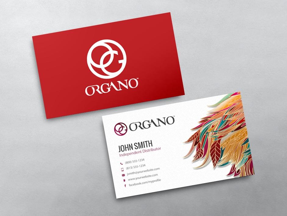 OrGano-Gold_template-11