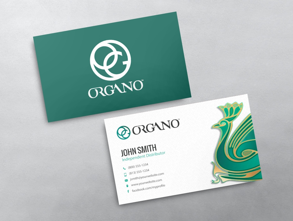 OrGano-Gold_template-12